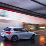 bmw-1-series-2015-restyling-76