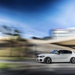bmw-1-series-2015-restyling-77