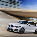 bmw-1-series-2015-restyling-78