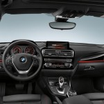 bmw-1-series-2015-restyling-8