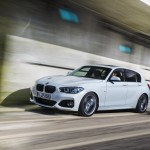 bmw-1-series-2015-restyling-80
