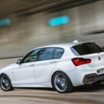 bmw-1-series-2015-restyling-81