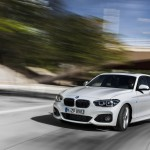 bmw-1-series-2015-restyling-82