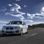 bmw-1-series-2015-restyling-84