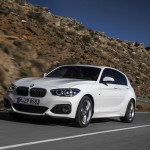 bmw-1-series-2015-restyling-85