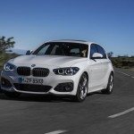 bmw-1-series-2015-restyling-86