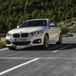 bmw-1-series-2015-restyling-87