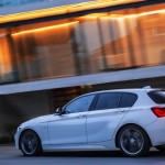 bmw-1-series-2015-restyling-88