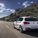 bmw-1-series-2015-restyling-90