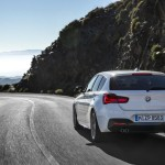 bmw-1-series-2015-restyling-91