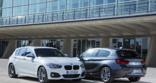 bmw-1-series-2015-restyling-92