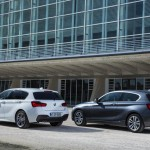 bmw-1-series-2015-restyling-93