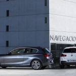 bmw-1-series-2015-restyling-94