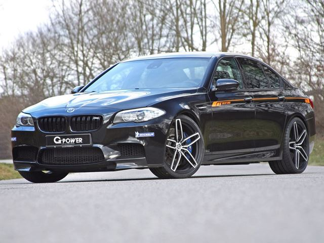bmw-m5-tuning-g-power-g5m-bi-turbo-2015-1