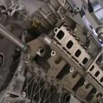 bugatti-veyron-engine-assembly-line-4
