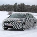 citroen-unknown-compact-sedan-spy-photo-8