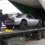 furious 7 cars airdrop