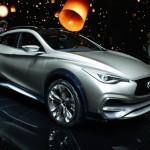 infiniti-qx30-concept-2015-1