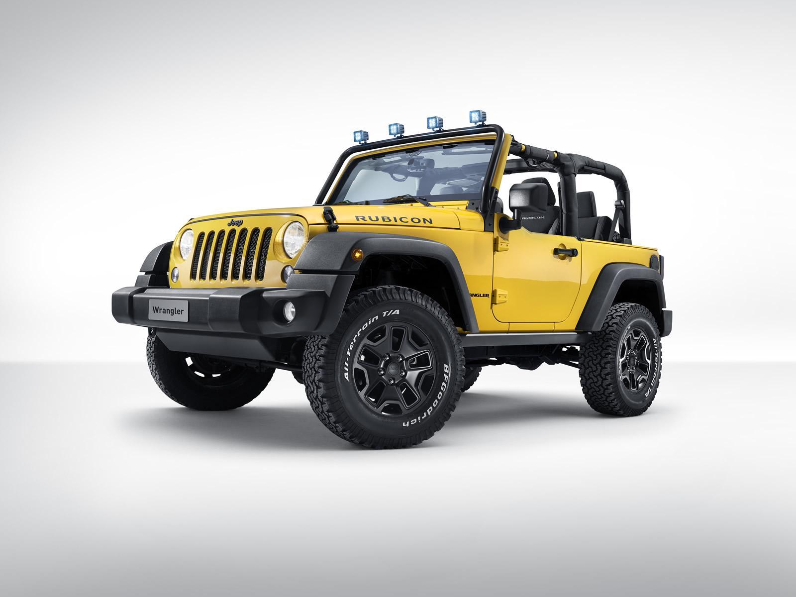 jeep-wrangler-rubicon-rocks-star-1