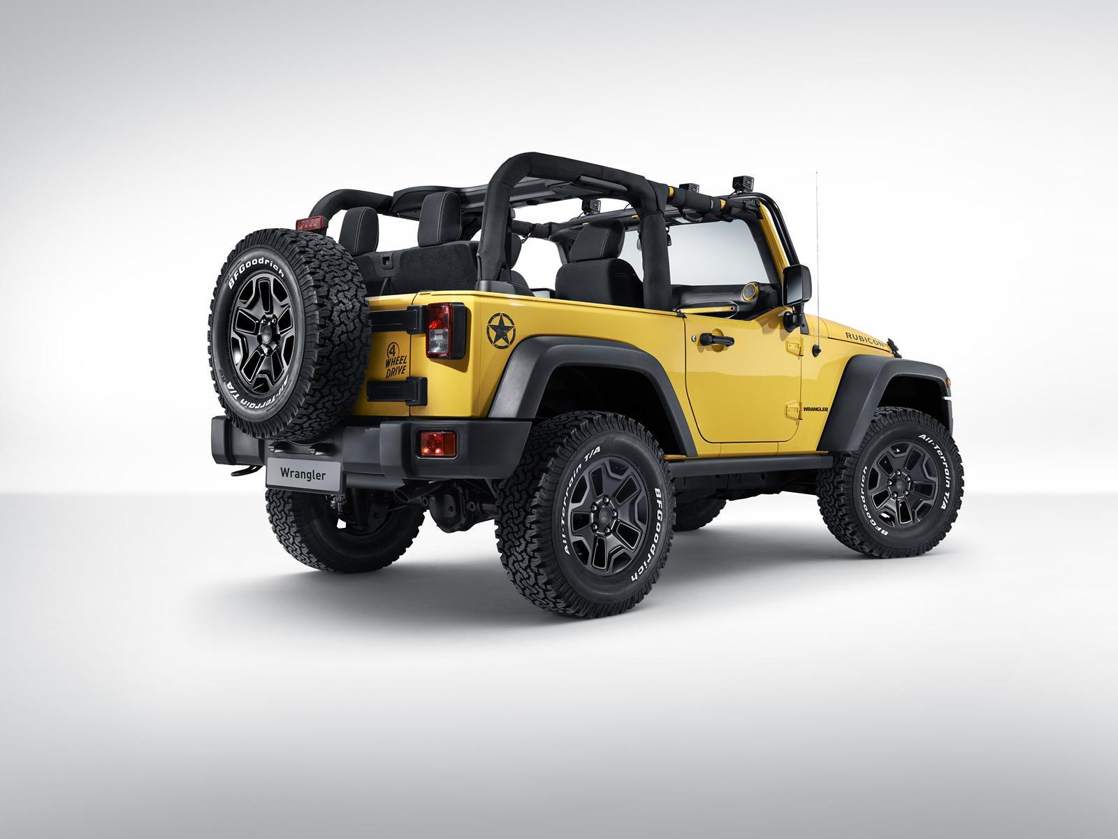 jeep-wrangler-rubicon-rocks-star-5