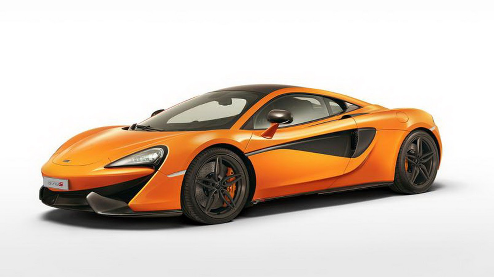 mclaren-570s-official-photo-1.jpg (1600×900)