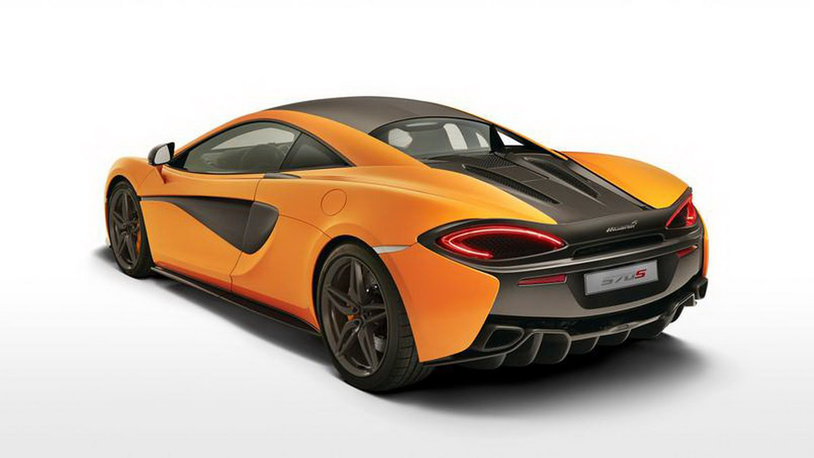 mclaren-570s-official-photo-2.jpg (1600×900)