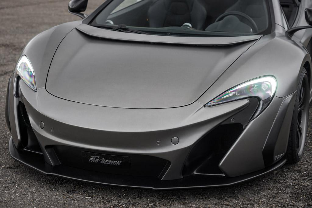 mclaren-mp4-12c-spider-coupe-tuning-fab-design-3