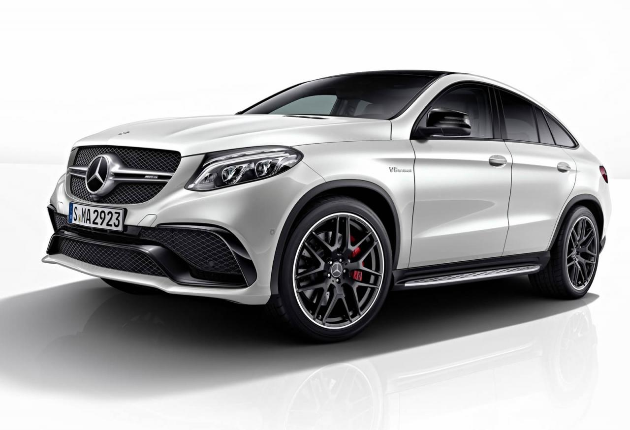 mercedes-amg-gle-63-coupe-night-package-1