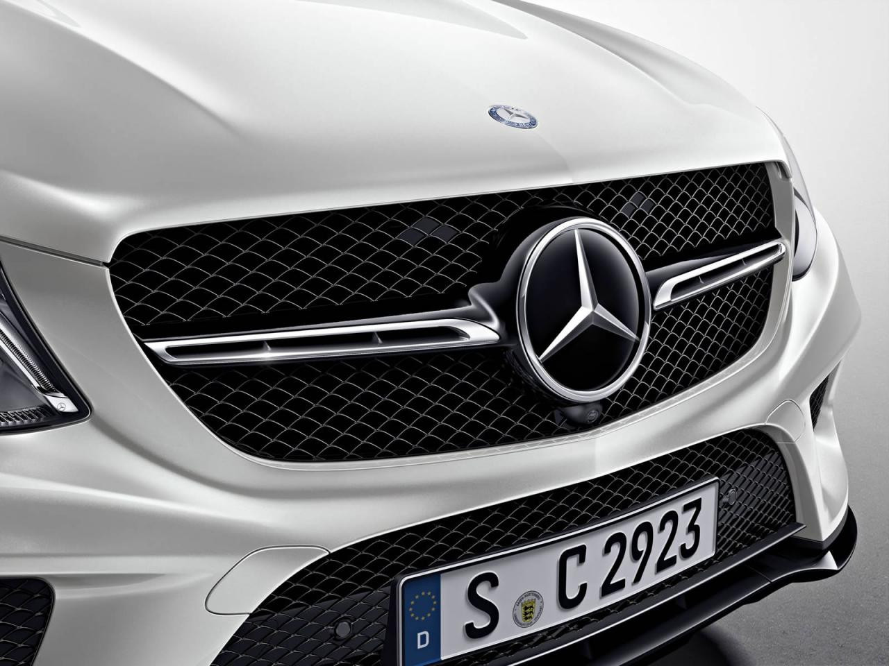 mercedes-amg-gle-63-coupe-night-package-3