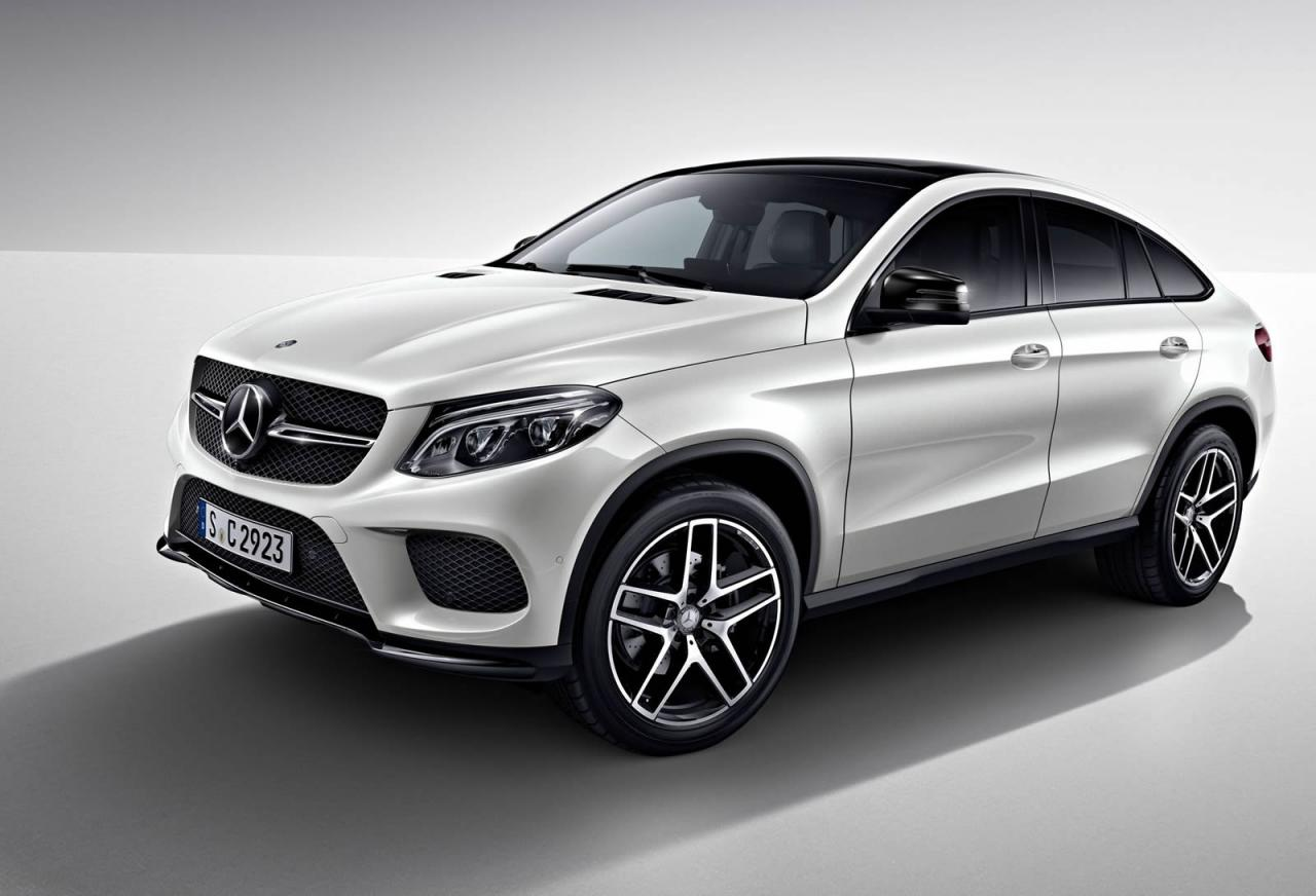 mercedes-amg-gle-63-coupe-night-package-5