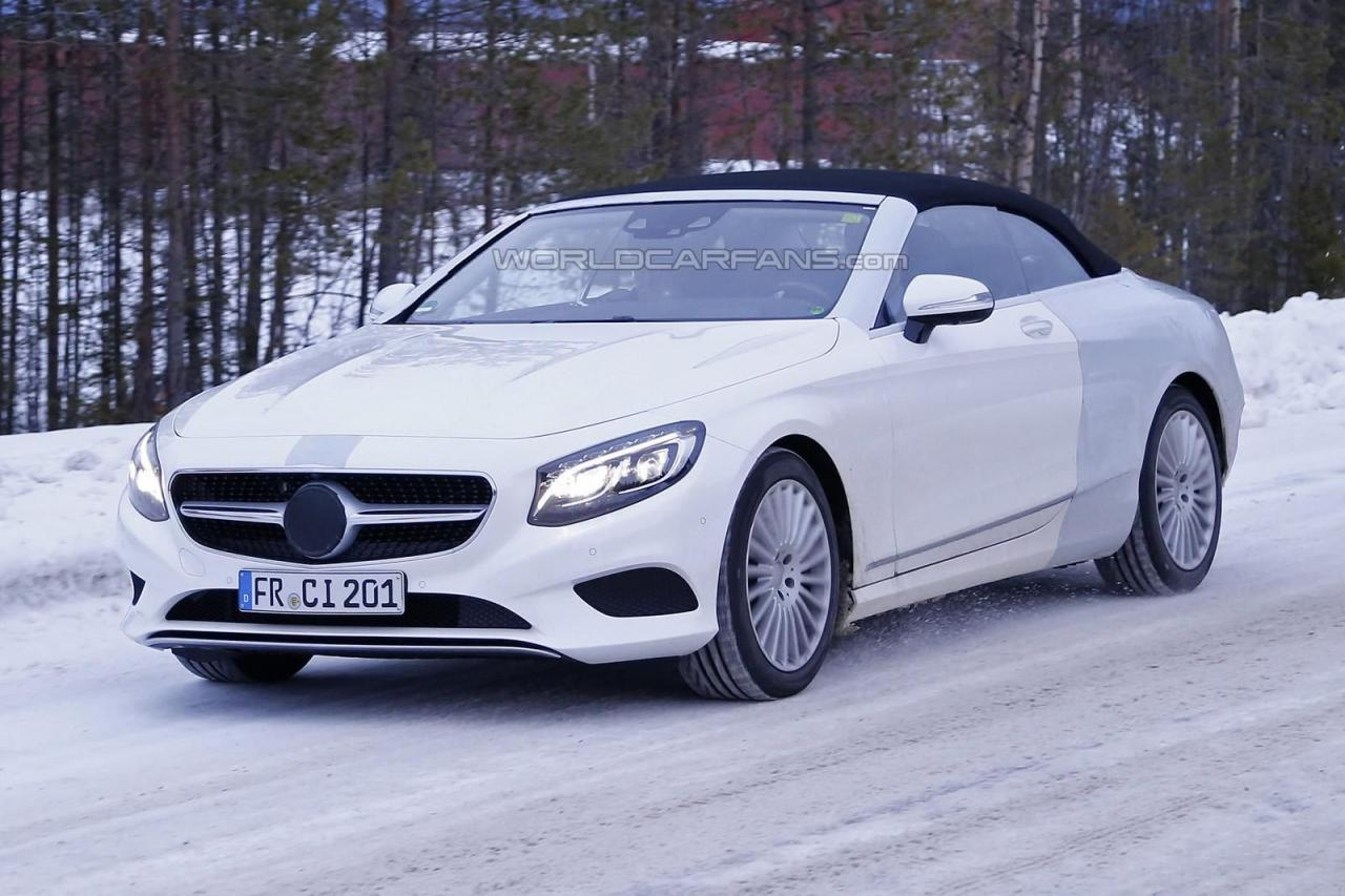 mercedes-benz-s-class-cabriolet-spy-photo-1