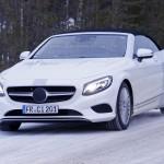 mercedes-benz-s-class-cabriolet-spy-photo-2