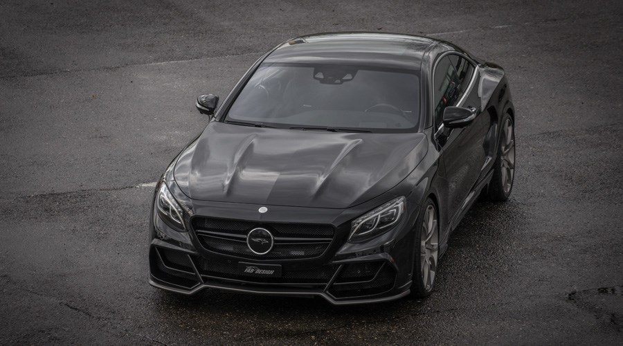 mercedes-benz-s-class-coupe-esquire-fab-design-7