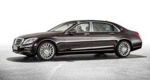 mercedes-maybach-s-class-43