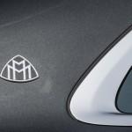 mercedes-maybach-s-class-9