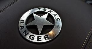 Ram Texas Ranger концепт