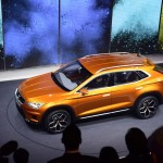 seat-20v20-concept-crossover-1