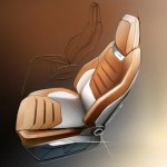 seat-20v20-concept-crossover-10