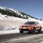 seat-20v20-concept-crossover-11