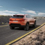 seat-20v20-concept-crossover-12