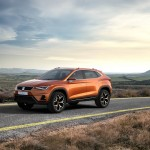 seat-20v20-concept-crossover-13