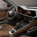 seat-20v20-concept-crossover-14