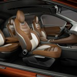 seat-20v20-concept-crossover-17