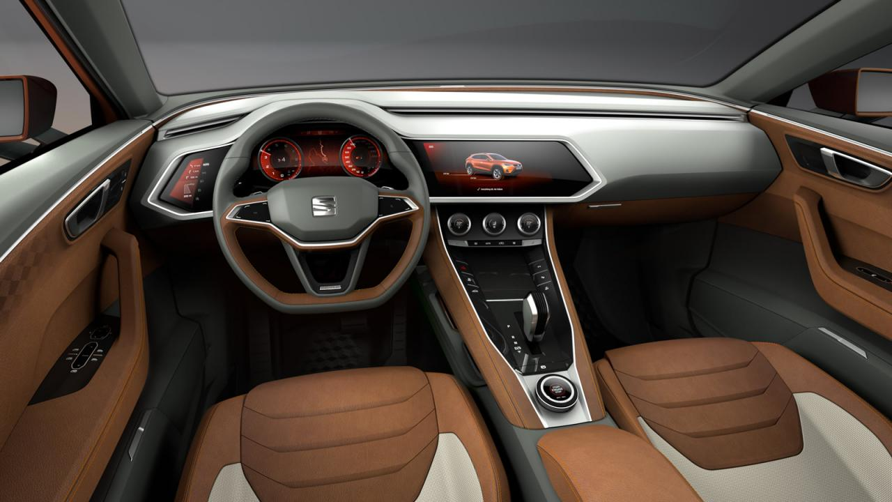seat-20v20-concept-crossover-19