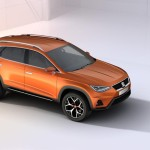 seat-20v20-concept-crossover-20