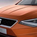 seat-20v20-concept-crossover-21