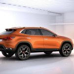 seat-20v20-concept-crossover-22