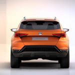 seat-20v20-concept-crossover-23