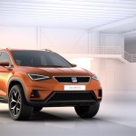 seat-20v20-concept-crossover-24