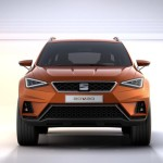seat-20v20-concept-crossover-25